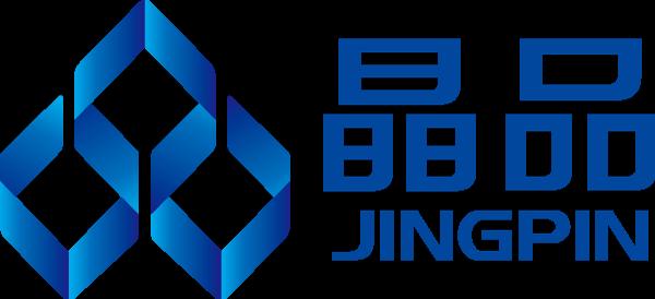 北京晶品赛思科技有限公司