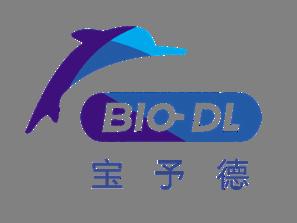宝予德(中国)有限公司