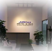 基睿仪器(上海)有限公司