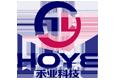 四川禾业科技有限公司