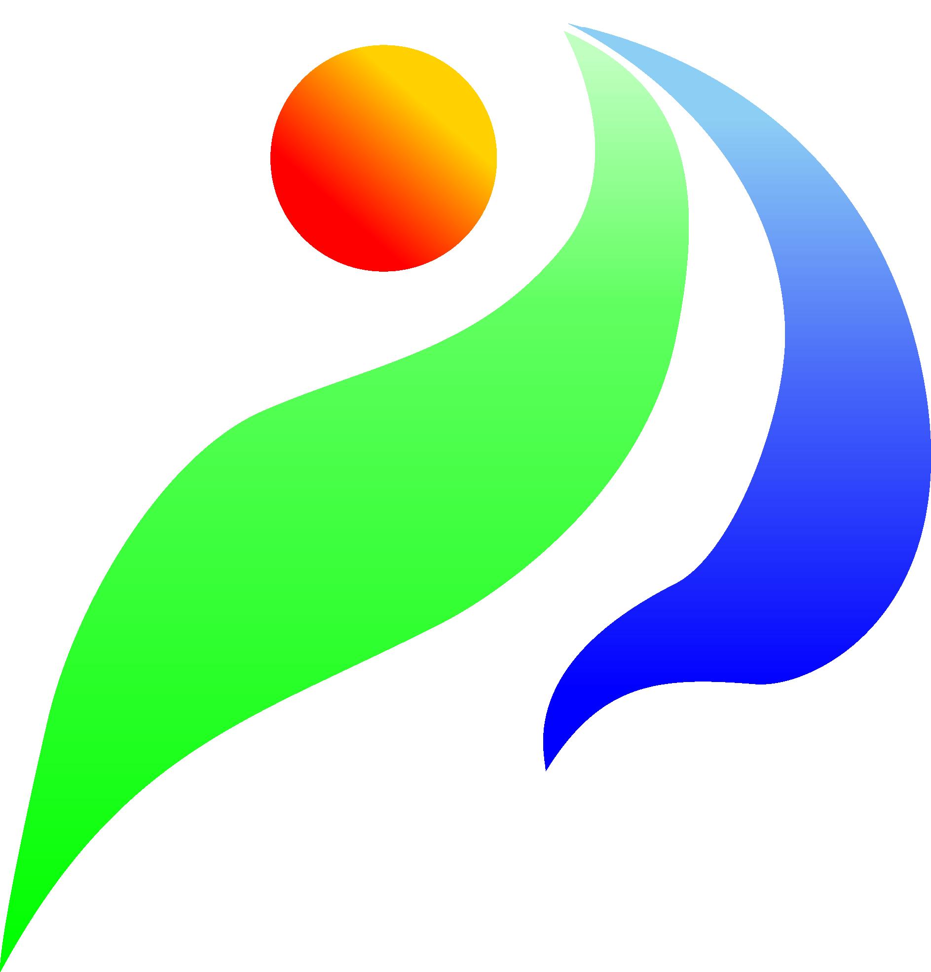 """深圳市聚鑫光彩显示技术限公司于2010年注册成 立,是一家实力雄厚,集研发、设计、生产、销 售、服务于一体的综合性高科技企业。本公司汇聚了一支朝气蓬勃的高科技专业技术队伍,勇于创新,勇敢实干,致力于引领LED显示屏行业潮流。公司自成立以来,在生产经营过程中,不断探索,革新,累积了丰富的生产及质量管理经验。凭借先进的生产设备,招揽行内资深人才和技术人才的优势,并结合自身""""求实、进取、创新、诚信为本""""的经营理念,以及对产品精益求精的严谨态度,现已成为LED显示屏综合制造商,产品已远销北"""