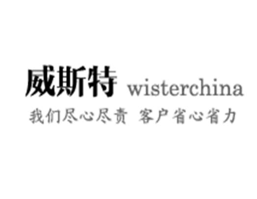 上海杰泰自动化设备亚博yabo彩票