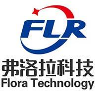 天津弗洛拉自動化科技有限公司