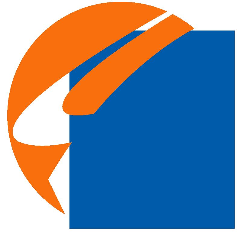 logo 标识 标志 设计 矢量 矢量图 素材 图标 798_768