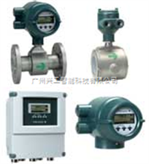 AXF025C电磁流量计AXF025C