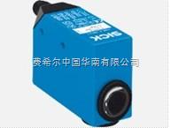 特价SICK施克KT5-2 Tech in 色标传感器