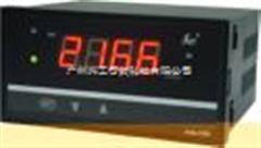 SWP-C804-02-08-HHL-T温控仪