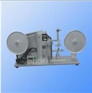 DZ-205RCA纸带耐磨试验机