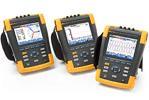 Fluke 437电能质量分析仪