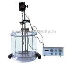 供應76-1A/B數顯玻璃恒溫水浴鍋  廠家/價格/參數