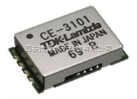 CE-30101 CE-30101-TSMD封装板载式模块电源