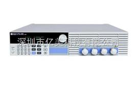 M9714供应南京美尔诺M9714可编程直流电子负载
