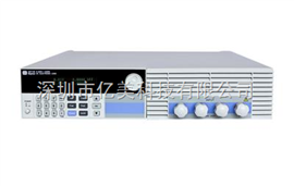 M9714B供应南京美尔诺M9714B可编程直流电子负载