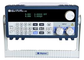 M9812B供应南京美尔诺M9812B可编程LED直流电子负载