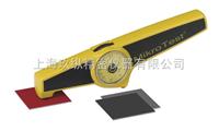 MikroTest NiFe50涂层测厚仪