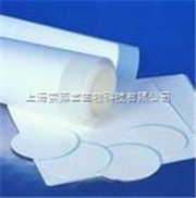 Millipore PVDF膜 IPVH00010