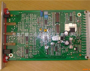 力士樂放大器VT-VSPA2-1-1X/T1現貨銷售