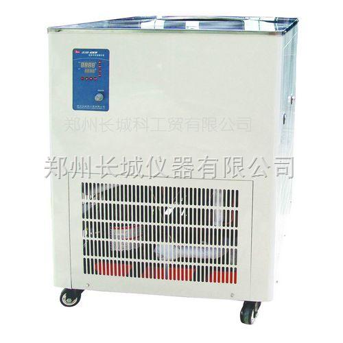 郑州长城科工贸有限公司低温冷却液循环泵