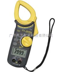 CL235钳型电流表CL235