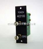 TOSOK A/E气电转换器