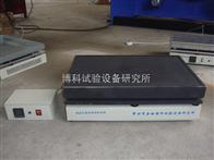 FJB分体式高温防腐蚀电热板