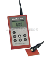 minitest600BF测厚仪