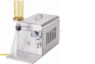 HG08-VF-204A真空抽滤装置 真空过滤装置  真空型抽滤泵
