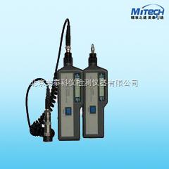 袖珍式测振(测温)仪MLC-2200系列