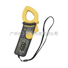 CL320钳型电流表CL320