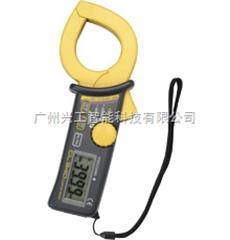 CL340钳式漏电流测试仪CL340