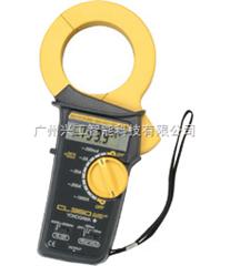CL360钳型电流表CL360