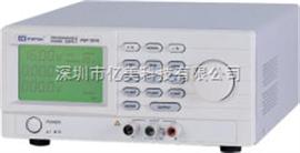 PSP-2010广东代理台湾固纬PSP-2010可编程开关直流电源