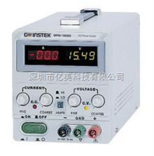 SPS-1230台湾固纬SPS-1230直流开关电源
