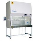 BSC-1100IIA2-X生物安全柜型号