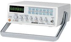 中国台湾固纬GFG-8020H函数信号产生器报价