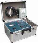 KTDL-520带电电缆识别仪