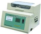 KT706型绝缘油介质损耗及电阻率测试仪
