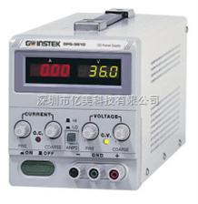 SPS-2415华东代理台湾固纬SPS-2415可调式开关直流电源