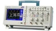 TDS-1001C-SCTDS1001C-SC数字存储示波器