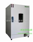 南京现货电热恒温干燥箱