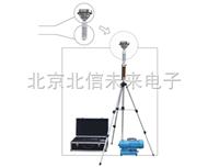 QT06-120G半挥发性有机物采样器  半挥发性有机物样品采集仪