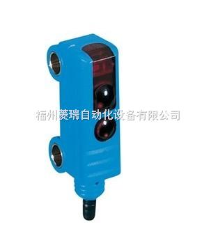 SICK,SICK传感器,SICK变频器,施克,西克,6010198光电开关WT170-P430