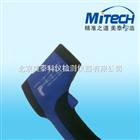 红外测温仪HT-830D
