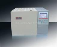 六氟化硫分析专用色谱仪