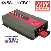 PB-1000-24PB-1000-24 开关电源