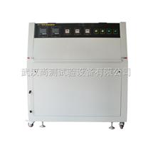 SC/ZN-P重庆紫外老化试验箱