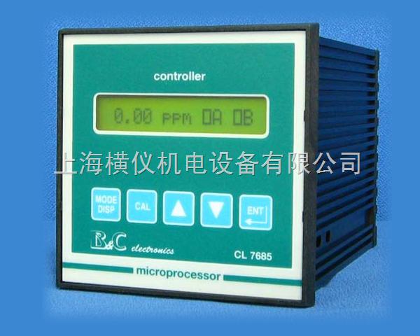 意大利BC C76851.001电导率仪