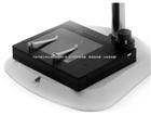 体视显微镜2D移动工作台-显微镜移动平台