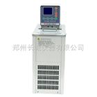 恒温循环器低温恒温循环器