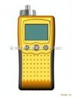 供應供應MIC800-O2 泵吸式氧氣檢測儀  廠家/價格/參數
